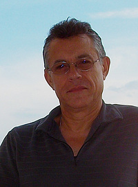Michel Guillet