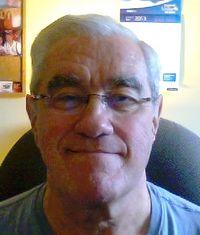 Michel Héroux