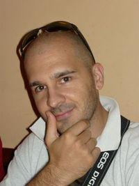 Michele Bui