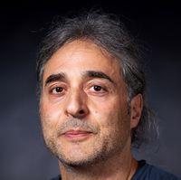 Michele Donno