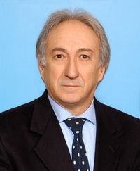 Michele Malaspina