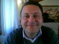 Michele Petraroli