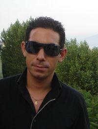 MICHELE PEZZULO