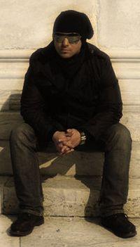 Michele Sasso