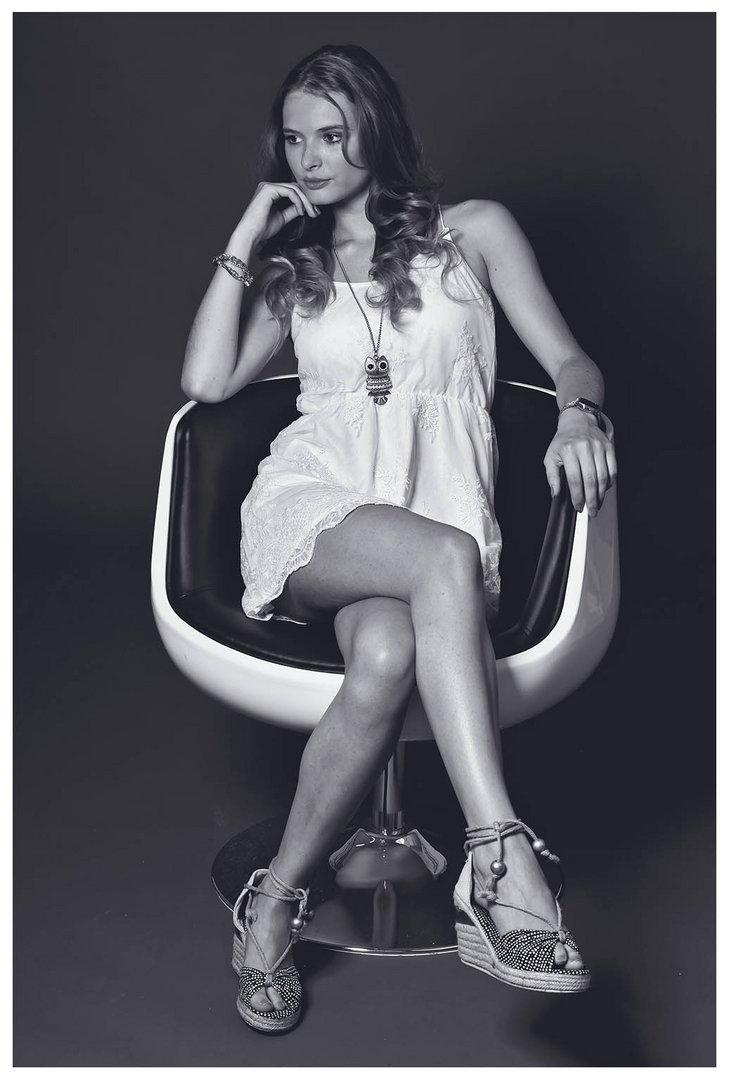 Michelle II