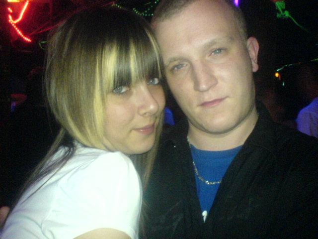 Michelle und Ich
