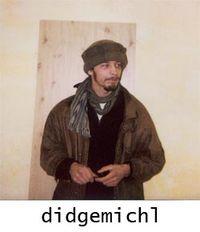 Michi Heim