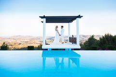 Michi & Nina   Wedding Ibiza