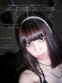 Michie.Vampireheart