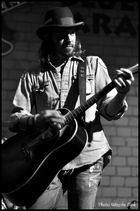 Mickey and the Motorcars