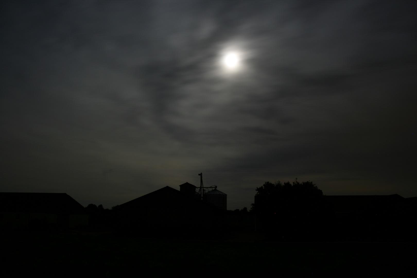 Midnightfarm