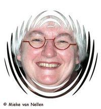 Mieke van Nellen