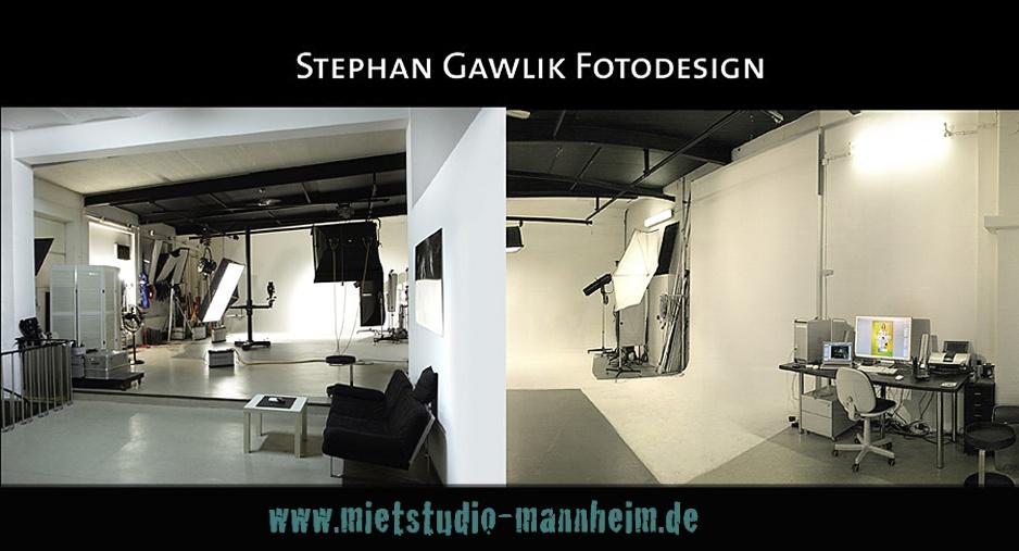 Mietstudio_Mannheim A