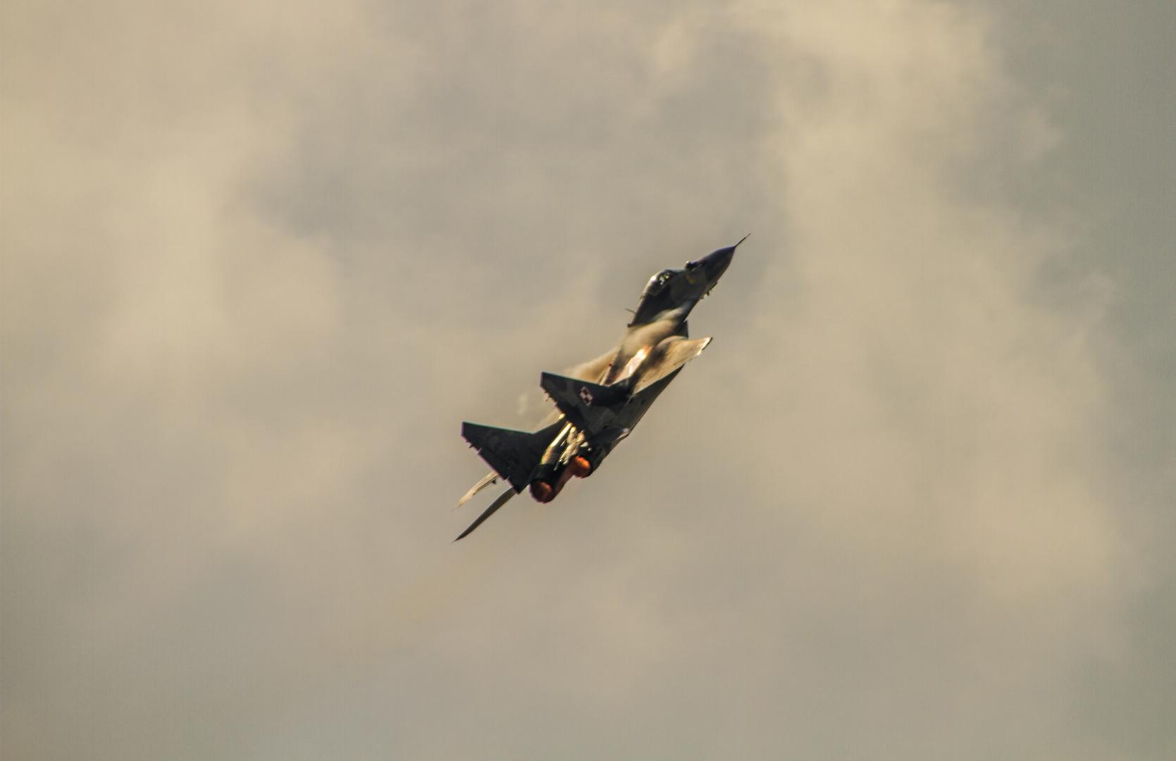 MiG-29/1