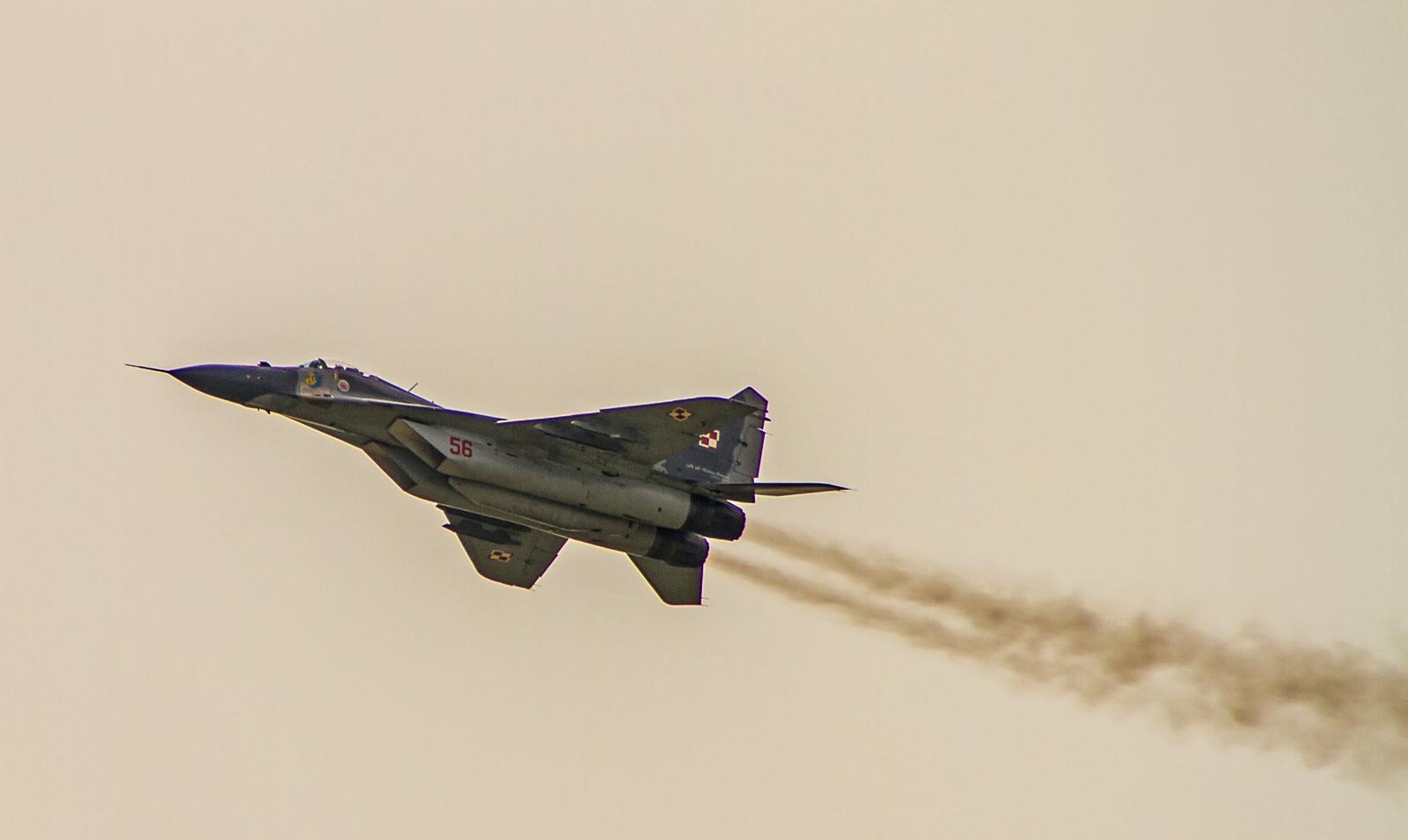 MiG-29/2