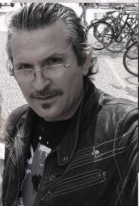 Miguel Murcia Perez