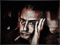 Miguel Olmeda Puerta
