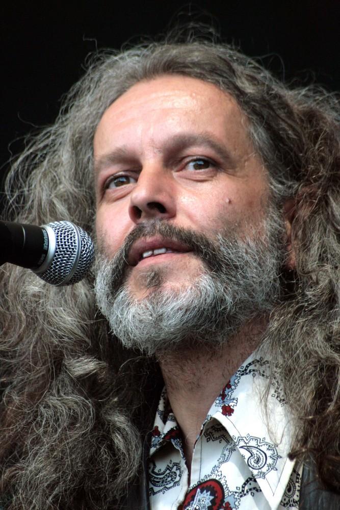 Miguel Ruiz (Saori Jo)