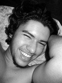 Miguel Tortolero