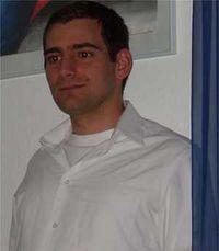 Mihai Paunescu