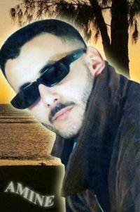 mihoub mohamed