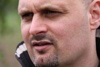 Mike Bludau