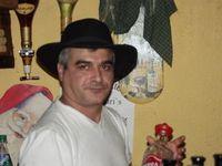 Mike Damato