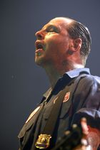 Mike Ness [Social Distortion]