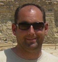 Mike Niedernhöfer