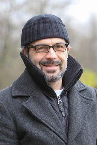 Mike Reis