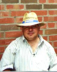 Mike Schwalbe