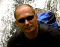 Mike Schwoedi