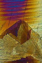 Mikrokristalle / Weinsäure_01