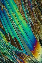 Mikrokristalle / Weinsäure_02