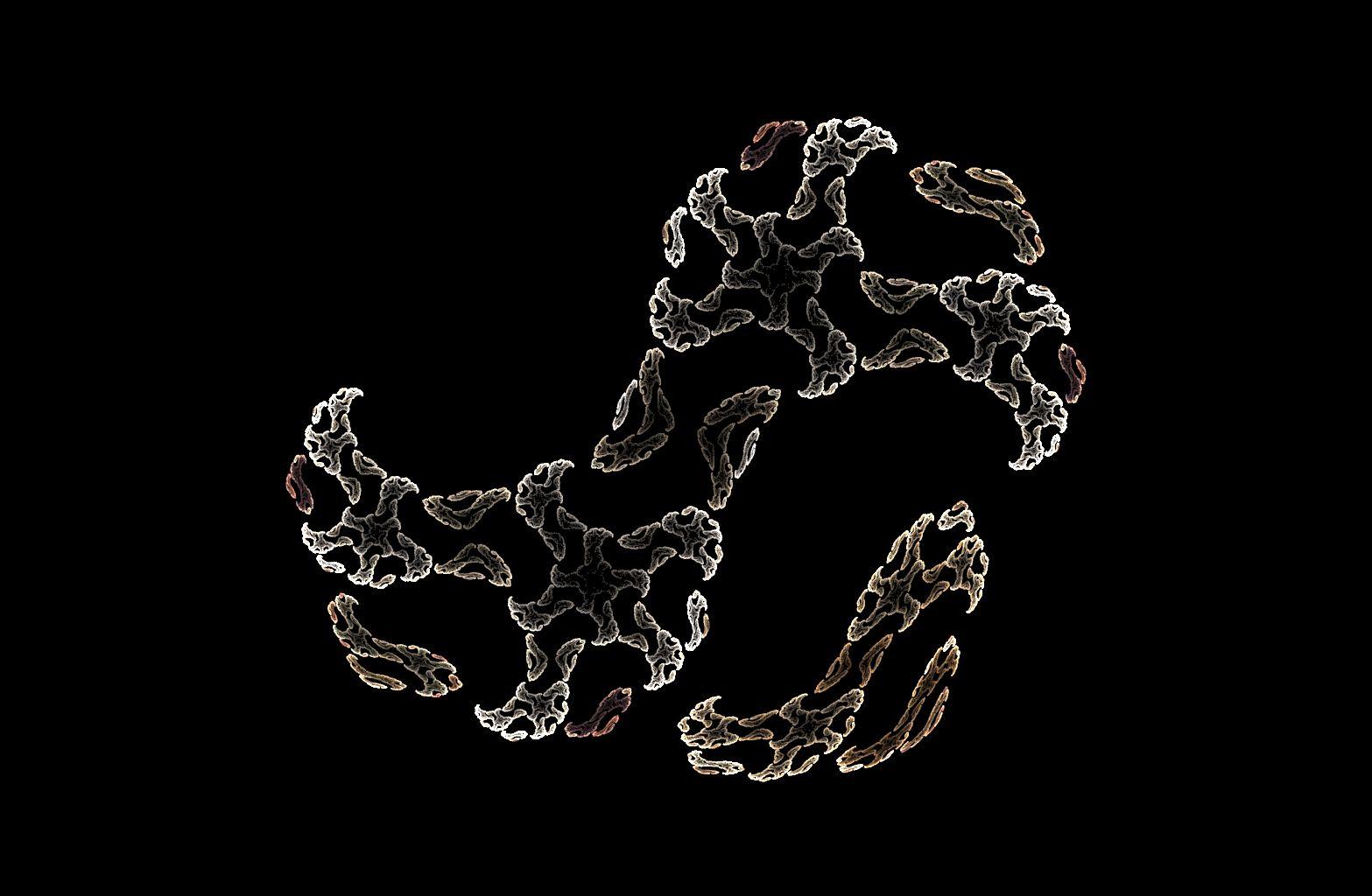 Mikrozelle?