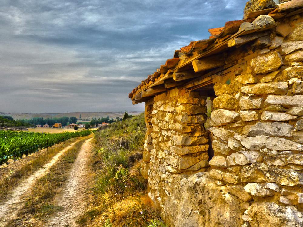 Milagros (Burgos)