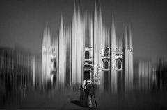 Milan, l'è un gran Milan...