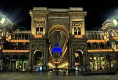 Milanese 1