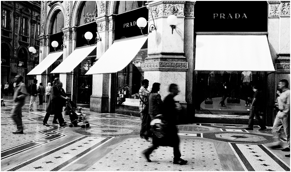 Milano Due