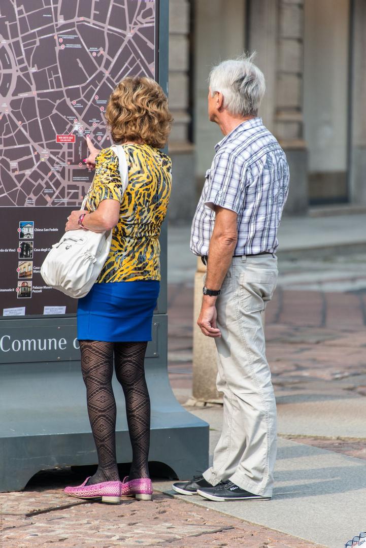 Milano Haute Couture 2
