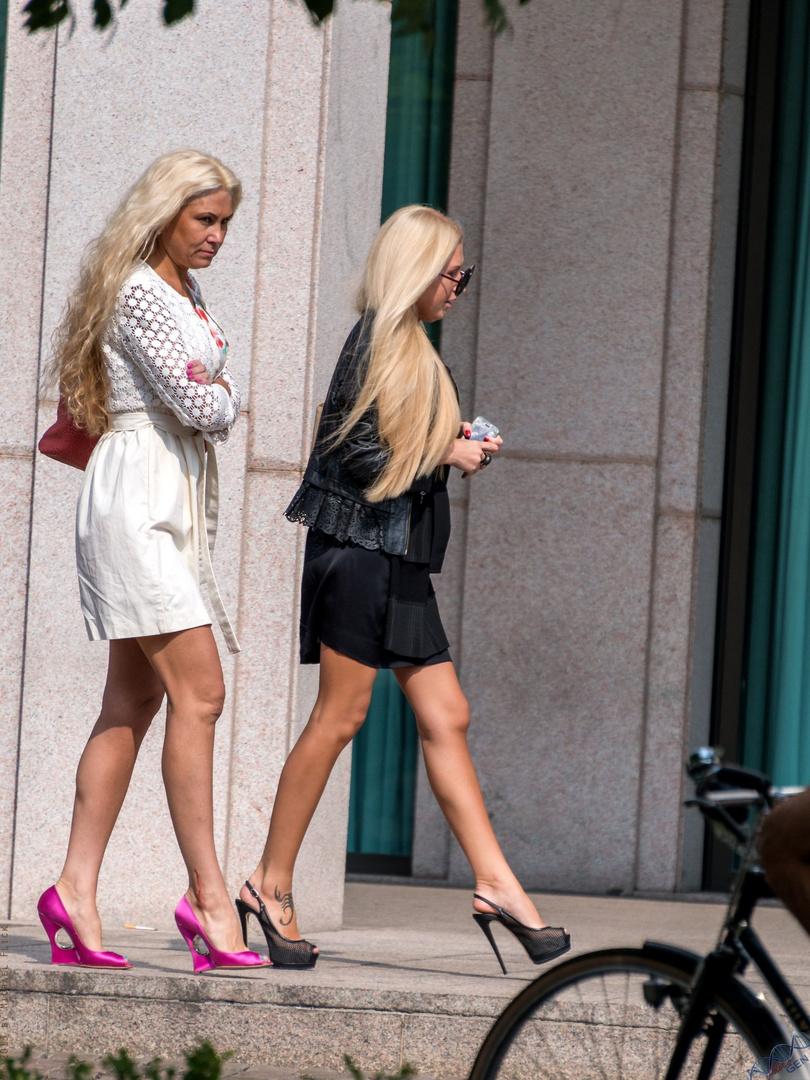 Milano Haute Couture 4