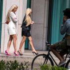 Milano Haute Couture 4b