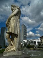 Milano : passato e futuro