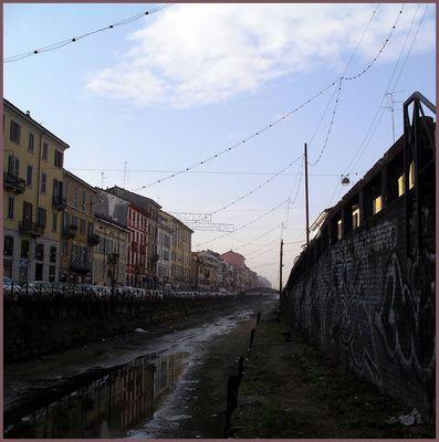Milano...da bere