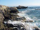 Milazzo, il suo mare ed i suoi colori...per voi.