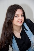 Milena_022
