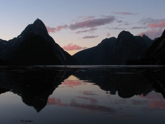 Milford Sound_2