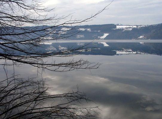 Millstätter See 2 (Kärnten)