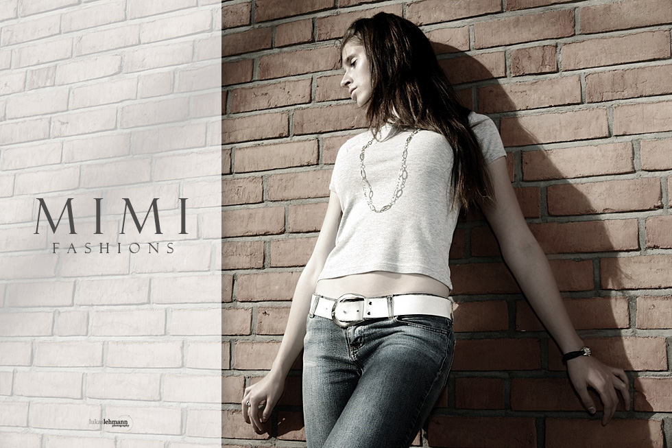 mimi fashions Part 1