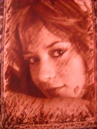 mina1990